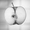 Projet 365-.jpg (danielgschmitt) Tags: pomme fruit flore nature