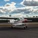 HerlongAirport_1-13-17-7254