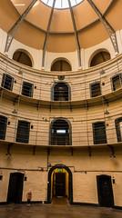 Kilmainham Gaol (Andy Latt) Tags: dsc02313r andylatt sony rx100m3 kilmainhamgaol kilmainham dublin ireland eire gaol jail landings prison architecture