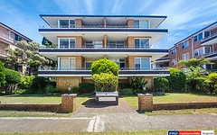 4/127-129 Clareville Avenue, Sandringham NSW