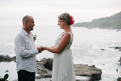 The Wedding of Megan and Errett (Tony Weeg Photography) Tags: wedding weddings costa rica 2016 tony weeg photography megan errett pusey montezuma