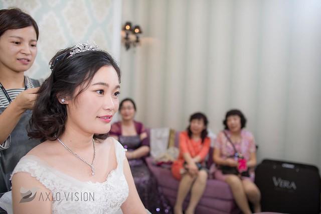 WeddingDay20161118_166