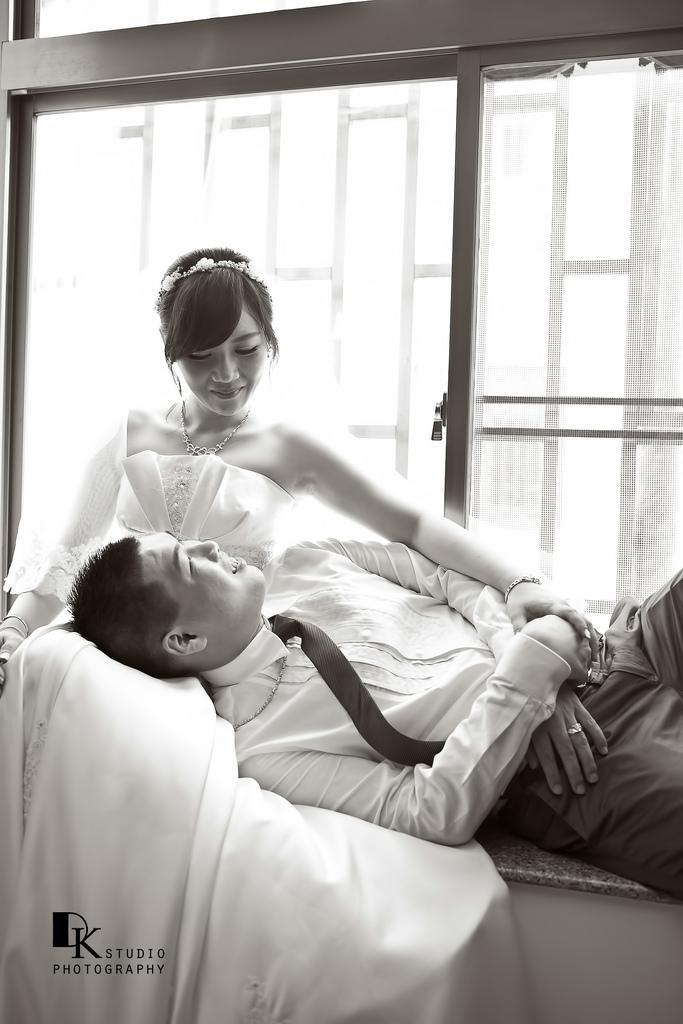 婚禮-0120.jpg