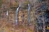 Waterfall (dthomas_29) Tags: elkins westvirginia waterfall