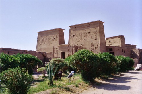 Egypte10024