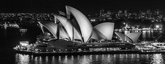 Australia 2016/17 (DasTors) Tags: australien 2017 australia silvester2016 roadtrip 2016 eastcoastaustralia newyearseve2016 ostküsteaustralien sydney newsouthwales au