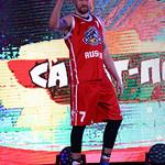 allstar_game_ (35)