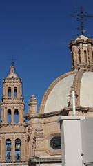 #Divisadero #BarranacasDelCobre #Chepe #Chihuahua #elFuerte #Sinaloa #Sierra #Tarahumara #Mexico (huginho89) Tags: divisadero barranacasdelcobre chepe chihuahua elfuerte sinaloa sierra tarahumara mexico