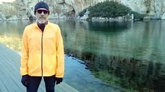 Stin Limni prin tin ekkinisi (illrunningGR) Tags: illrunning runthelake races 10km vouliagmeni greece