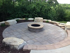 "Allison Patio/Fire Pit 2016 • <a style=""font-size:0.8em;"" href=""http://www.flickr.com/photos/85951398@N06/32486493325/"" target=""_blank"">View on Flickr</a>"