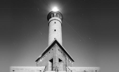 "Torres legendarias / Faros, minaretes, campanarios, rascacielos • <a style=""font-size:0.8em;"" href=""http://www.flickr.com/photos/30735181@N00/32493398856/"" target=""_blank"">View on Flickr</a>"