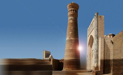 "Torres legendarias / Faros, minaretes, campanarios, rascacielos • <a style=""font-size:0.8em;"" href=""http://www.flickr.com/photos/30735181@N00/32493408606/"" target=""_blank"">View on Flickr</a>"