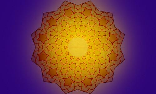 """Constelaciones Radiales, visualizaciones cromáticas de circunvoluciones cósmicas • <a style=""""font-size:0.8em;"""" href=""""http://www.flickr.com/photos/30735181@N00/32569629326/"""" target=""""_blank"""">View on Flickr</a>"""