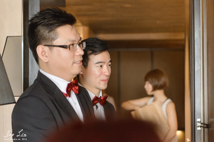 君品酒店 婚攝 台北婚攝 婚禮攝影 婚禮紀錄 婚禮紀實  JSTUDIO_0088