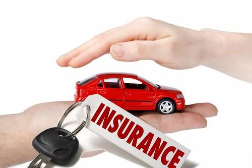 cheap car insurance colorado springs co