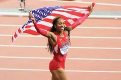IMG_3928 (AndrewD123) Tags: sports olympics 100mfinal goldmedal london athletics