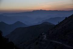 IMG_5929 (Cris_Pliego) Tags: mex querétaro sierra gorda mexico nature bucarelli mountains mision