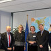 "5th CSO Meeting under the Icelandic Presidency of the CBSS and Bilateral Meetings with the DG Regio EEAS and the EU Anti-Trafficking Coordinator, Brussels 13-15th Feb 2017 • <a style=""font-size:0.8em;"" href=""http://www.flickr.com/photos/61242205@N07/32948382355/"" target=""_blank"">View on Flickr</a>"