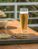 _DSC0609 (comerahora) Tags: evento aguamala tacos 240grill cerveza