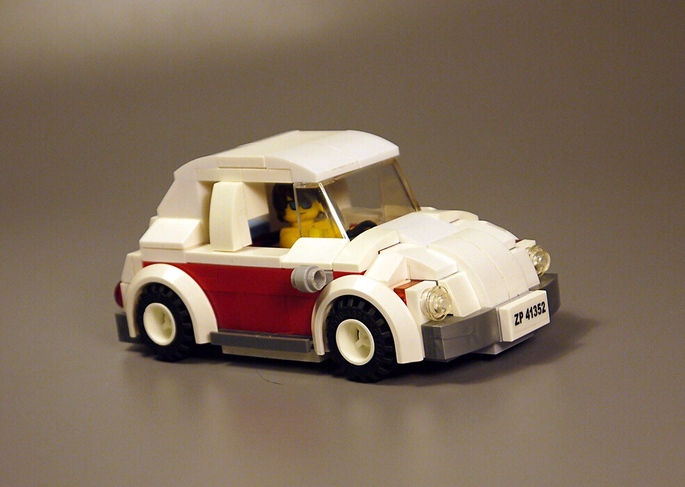 The World S Best Photos Of Moc And Vwbeetle Flickr Hive Mind