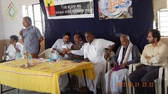 Kannada Times Av Zone Inauguration Selected Photos-23-9-2013 (7)