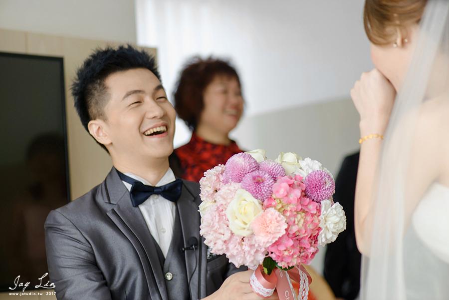 婚攝 萬豪酒店 台北婚攝 婚禮攝影 婚禮紀錄 婚禮紀實  JSTUDIO_0116