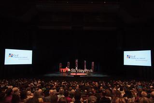 TEDxStanleyPark2017-299