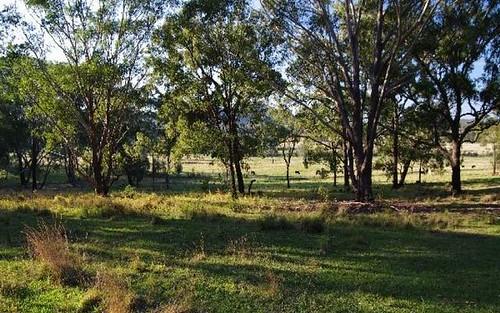 Lot 707 Crescent Head Road, Crescent Head NSW 2440