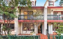 66 Park Street, Erskineville NSW