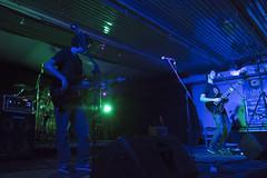 2015-08-14 - Rafo Grin - Social Club - Foto de Marco Ragni