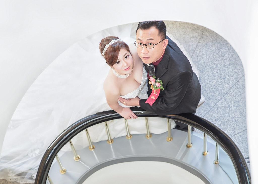 台北晶華婚攝130