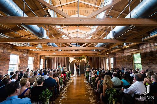 20150704_4th_of_july_huguenot_loft_wedding_0796