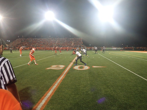 """Columbus East (IN) vs. Columbus North (IN) • <a style=""""font-size:0.8em;"""" href=""""http://www.flickr.com/photos/134567481@N04/20360411974/"""" target=""""_blank"""">View on Flickr</a>"""