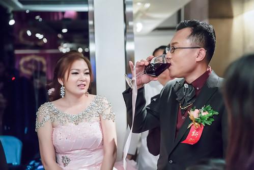台北晶華婚攝154