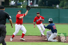 "BBL15 PD G1 Dortmund Wanderers vs. Cologne Cardinals 18.08.2015 014.jpg • <a style=""font-size:0.8em;"" href=""http://www.flickr.com/photos/64442770@N03/20682431646/"" target=""_blank"">View on Flickr</a>"