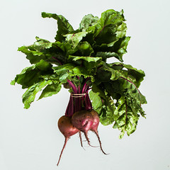 Bieten (de3euk) Tags: food vegetables studio beets processed softbox tabletop twolights groente bieten pscc lr5 canoneos6d canonef100mmf28lmacroisusm maandopdrachtdedoka elinchromebx500ri