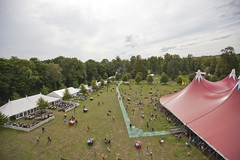 2015-GB15-Sat-AS-0025 (Greenbelt Festival Official Pictures) Tags: andy aj site official saturday greenbelt gree stonehouse highview greenbeltfestival andystonehouse gb15 gb2015 boughtonhallkettering