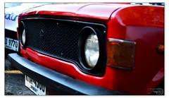 fiat 128 (_Joaquin_) Tags: car familia 35mm uruguay nikon fiat joaquin 600 autos montevideo nikkor encuentro dx clasics clasicos d3200 parquebatlle 6deseptiembre joafotografia joalc lapizaga