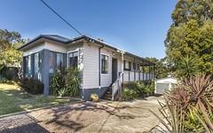 87 Thomas Street, Wallsend NSW