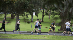 """IMF Fathers Day Warrior Fun Race • <a style=""""font-size:0.8em;"""" href=""""https://www.flickr.com/photos/64883702@N04/21194770362/"""" target=""""_blank"""">View on Flickr</a>"""