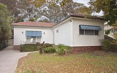 40 Stapleton Street, Wentworthville NSW