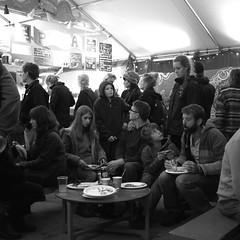End Of The Road Festival | 2015 | Pizza Tabun (fraser donachie) Tags: eotr endoftheroadfestival trendy eotr15