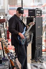 Guitars On The Beach 20150905-0782 (Rob Swain Photography) Tags: music beach unitedkingdom gig livemusic band dorset gb lymeregis liveevent gotb guitarsonthebeach