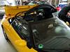 Lotus Elan SE M100 1989-1995 Montage gbs 01