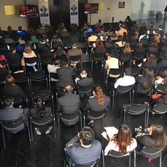 Foro Desafíos y Tendencias de la Educación Superior en México (16)
