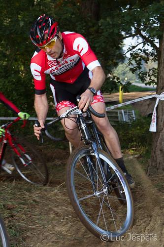 Cyclocross Kasterlee_-13