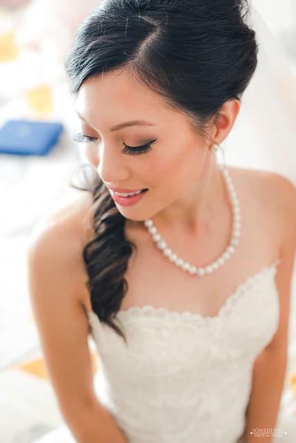 ACWinnie&Anthony-wedding-HL-HD-0082