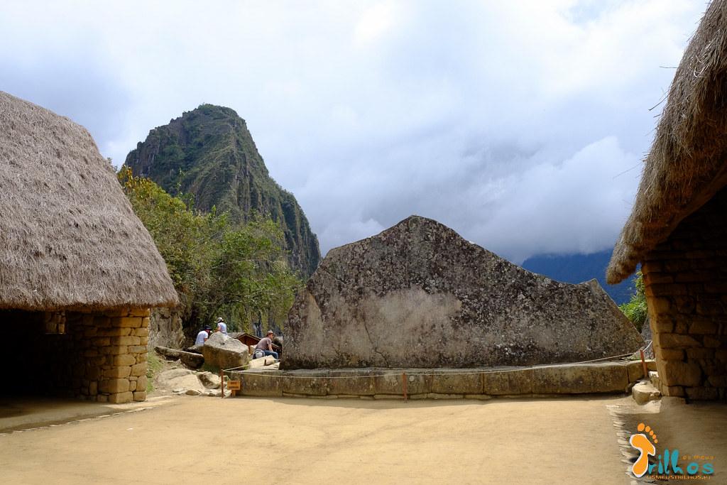 Machu-Pichu-Peru-1795.jpg