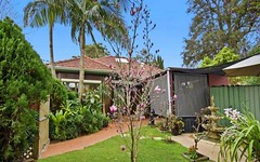 40 Stevens Street, Pennant Hills NSW