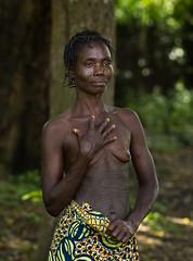 PA262936 (milktrader) Tags: tribes benin woodabe